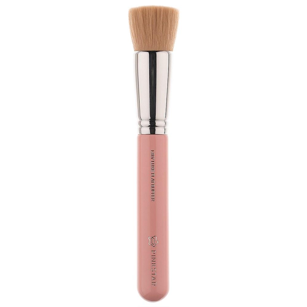 Pink Star Cosmetics SL807