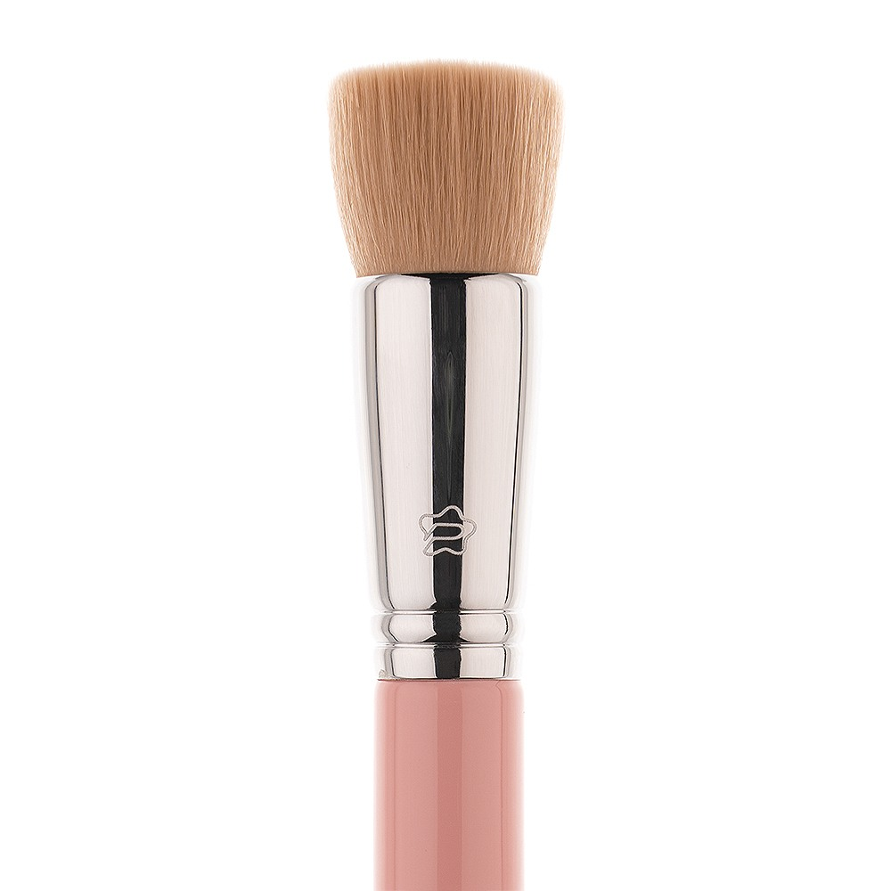 Pink Star Cosmetics L807 brush