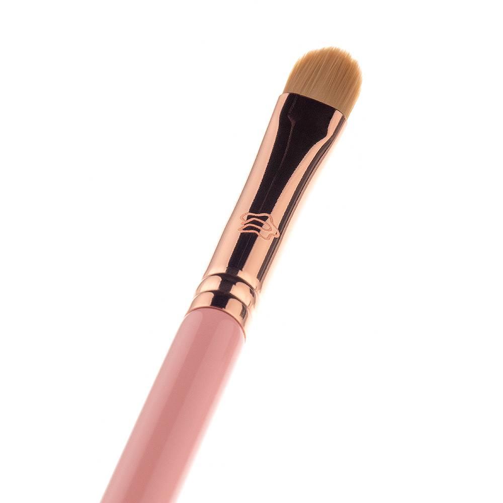 Pink Star Cosmetics L801