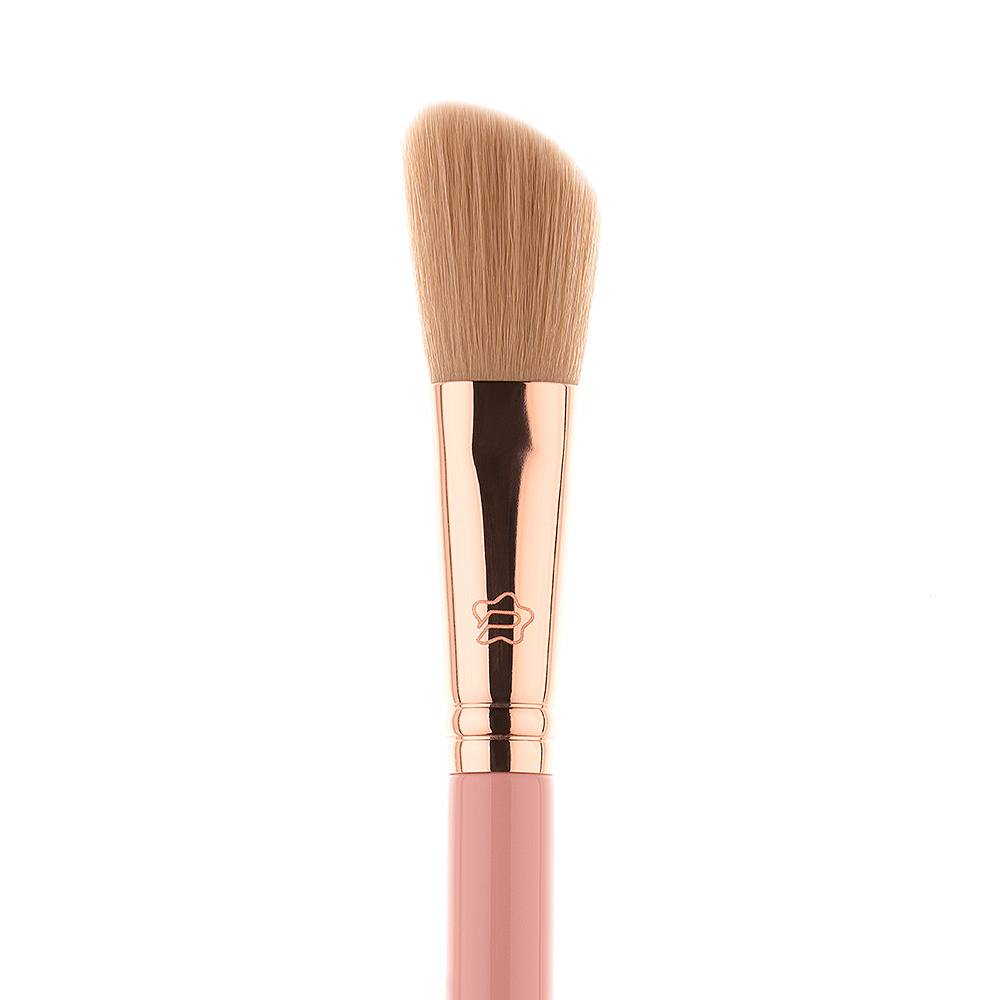 Pink Star Cosmetics L802 Brush-1