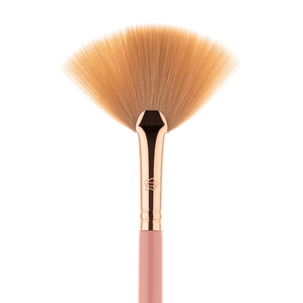 Pink Star Cosmetics L806 Brush